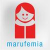 marufemia