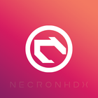 NeCronHDxDesign