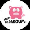 boumbadaboum