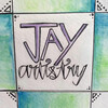 JayArtistry