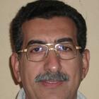Khaled EL Tangeer