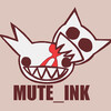 MuteInk
