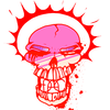DeathBabyPoison