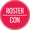 RosterCon