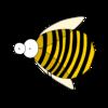 bumblethebee