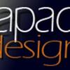 xkapadedesigns