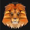 LionLAD