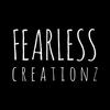 fearlesscreatz