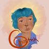 ghostnk