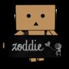 zoddie