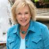 Carolyn Sterling