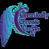 Chronic-Crafts