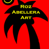 Roz Abellera