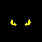 glowdesigns