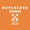 dutchlovedesign