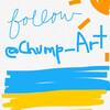 ChumpArt