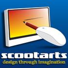 Scootarts