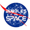bubblesinspace