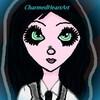 CharmedHeartArt