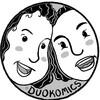 DuoKomics