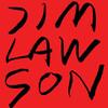 JimLawsonTMNT