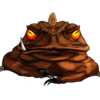 TheAngryToads
