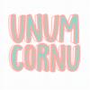 unumcornu
