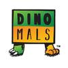 Dinomals