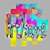ArtYsanne