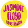 jasminesvision