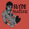 SlydeMaster