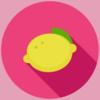 zestyzamboni