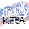 CasuallyReba