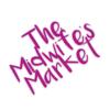 midwifesmarket