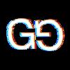 GeeG33