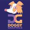 DoggyGraphics