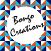 BongoCreations