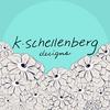 KSchellenberg