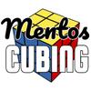 MentosCubing