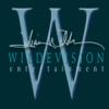 WildeVision
