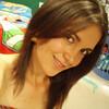 Maria Alexandratos