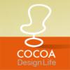 Cocoadesignlife