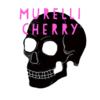 murellicherry