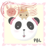 PandaIslandShop