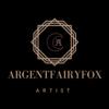 ArgentFairyFox