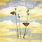 Cloudlingpics