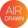 AirDrawn