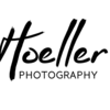 HoellerPhoto