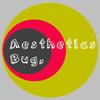 AestheticsBug