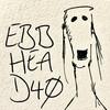 ebbhead40